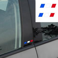 alto, Car Sticker, Door, Cars