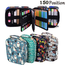 case, pencilcase, School, Capacity