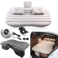 inflatablebed, Cushions, inflatablecarbed, Sporting Goods
