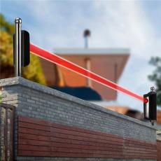 infrareddetector, homesecurity, Home & Living, alarmsystem
