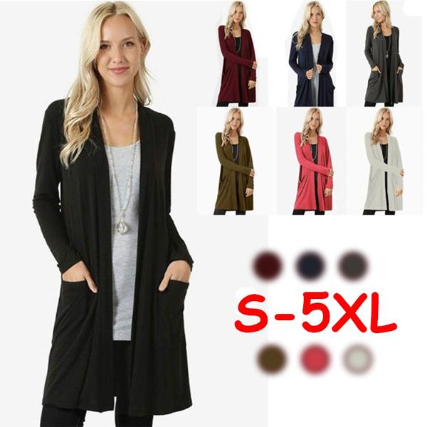Jacket, Fashion, Winter, sweater coat