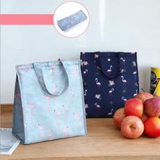 Picnic, picniccase, studentlunchbox, lunchbagbox
