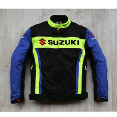 motorcyclejacket, tshirtracing, suzukilever, suzukiaccessorie