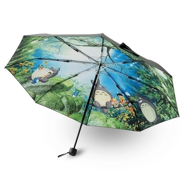 artoonumbrella, Umbrella, Gifts, fashionumbrella