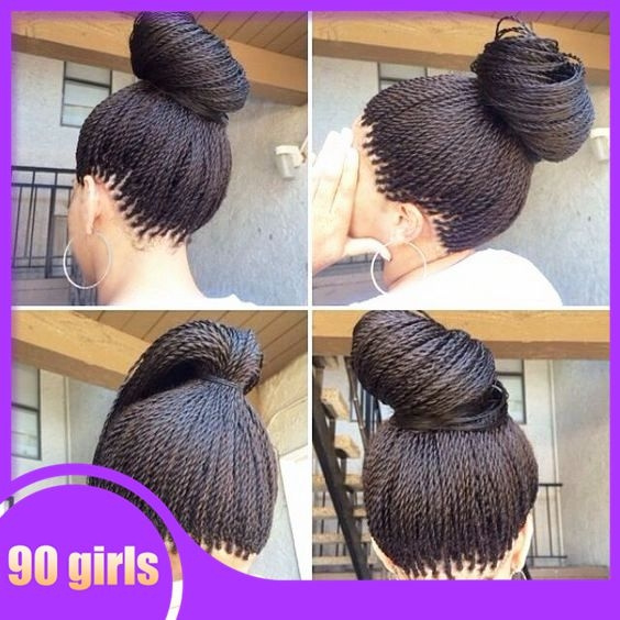 wig, Synthetic Lace Front Wigs, straightwig, womenfashionwig