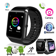 smartwatche, Fashion, Camera, smartwatchforandroid
