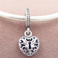 Charm Bracelet, Charm Jewelry, Jewelry, Bracelet