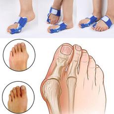 straightenerfoot, fashionhallux, bigtoesstraightenercorrector, foothealth