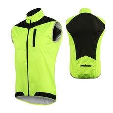windproofjacket, racingvest, Fashion, runningvest