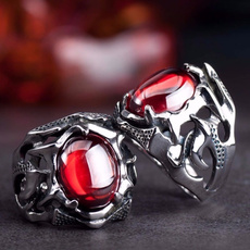 Fashion, Jewelry, Mens Accessories, vintage ring