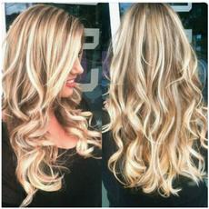 wig, Cosplay, Hair Extensions, longcurlywig