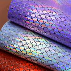 Cosplay, shinyfabric, fancydressfabric, Glitter