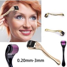 Fashion, skinroller, medicalsuppliesampequipment, Makeup