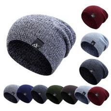 Beanie, Мода, beanies hat, Зима