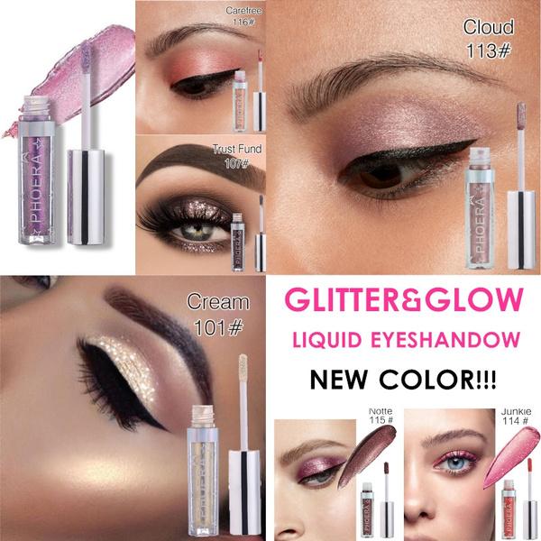 shimmereyeshadow, Eye Shadow, liquideyeliner, eye