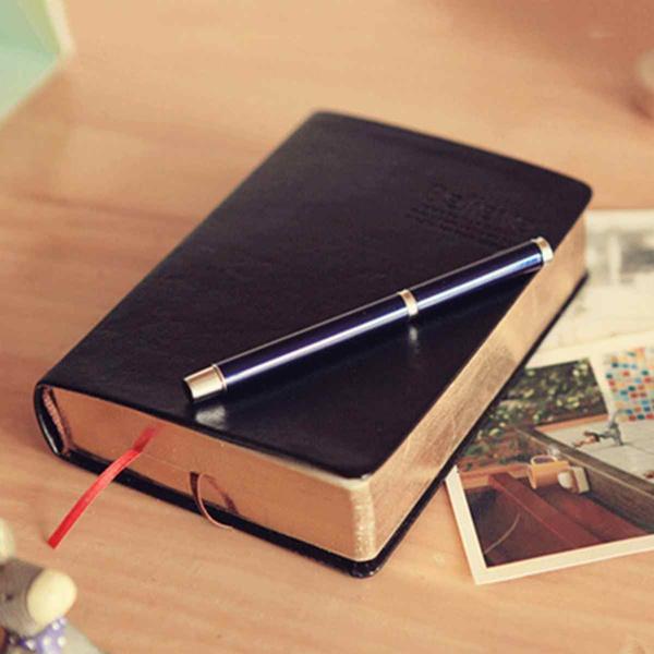 giftnotebook, retrodiarybook, diaryjournalnotebook, vintagenotebook