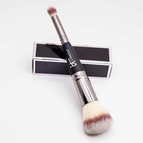 Makeup Tools, Concealer, Beauty, Tool