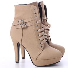 Fashion Accessory, Fashion, Lace, Womens Shoes