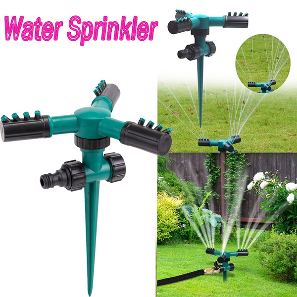 wateringdevice, irrigationsystem, Garden, watersprinkler