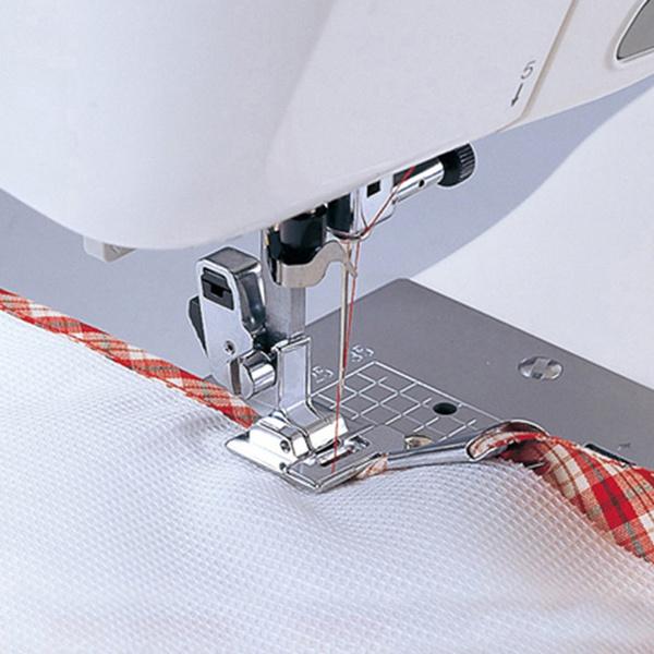 Sewing Patterns, sewingtool, Sewing, machinepart