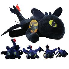 Plush Toys, Toy, dinosaurtoy, Gifts