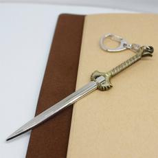 Keys, Fashion, Key Chain, Jewelry