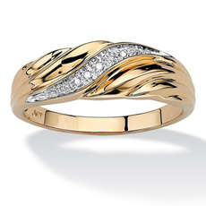 Couple Rings, Wedding, Fashion, wedding ring