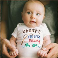 lovelybabyclothe, fashion clothes, boyclothe, Toddler