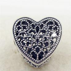 Charm Bracelet, Charm Jewelry, Silver Jewelry, Jewelry