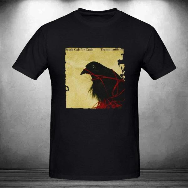 Fashion, #fashion #tshirt, personalitytshirt, Tops