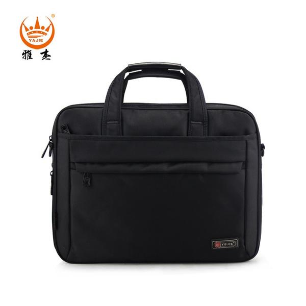 Briefcase, Waterproof, Laptop, Laptop Bags