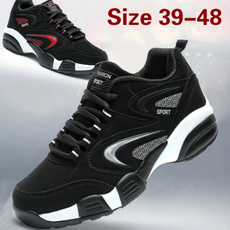 basketball shoes for men, Sneakers, Plus Size, boyssneaker