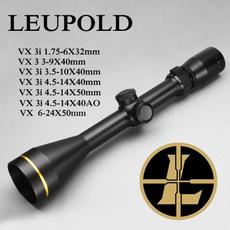 opticalsight, Optic, Hunting, tacticalscope