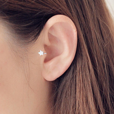 cute, Fashion, Star, cezchzircon