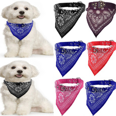 Pet Clothing, Fashion, Dog Collar, Necks