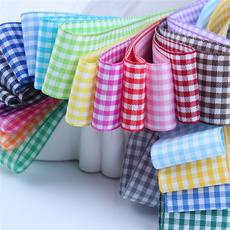 ribbonampbow, Gifts, decorativeribbon, grosgrainribbon