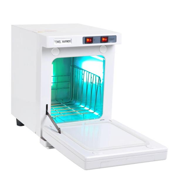towelwarmer, 5ltowelwarmer, homebeautyhealthcare, hottowelheatercabinet