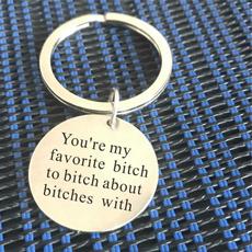 friendsjewelry, Girlfriend Gift, bestfriend, Christmas