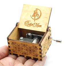antiquemusicbox, Antique, musicbox, Christmas