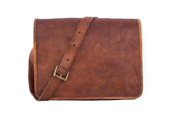 case, Shoulder Bags, Computer Bag, genuine leather bag.