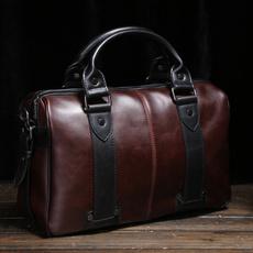 Shoulder, Shoulder Bags, Totes, vintage bag