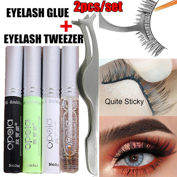 Makeup Tools, Makeup, Beauty, Tweezers
