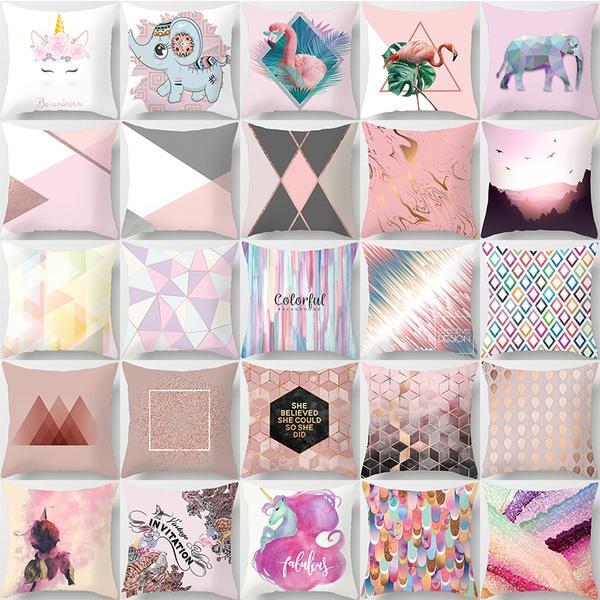art, Home Decor, sofacushioncover, Pillow Covers