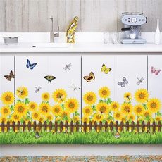 butterfly, decoration, weddingpartydecor, Flowers
