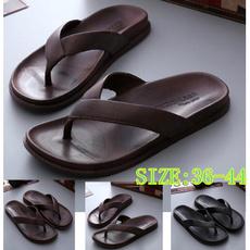 casual shoes, Flip Flops, Sandals, indoorandoutdoor