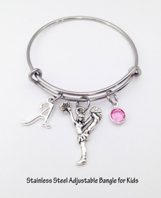 Gifts For Her, Jewelry, Bracelet, Women's Fashion