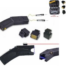 Flashlight, Mini, Outdoor, Remote