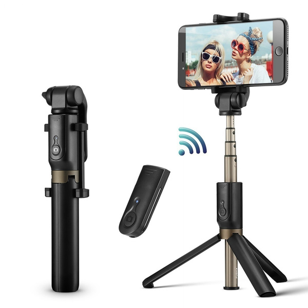 bluetoothtripod, photograph, Remote, phone holder