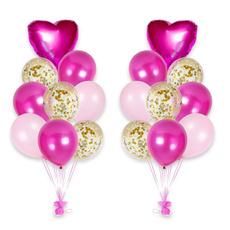 partydecorballoon, marriagedecoration, birthdaydecor, Balloon