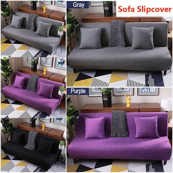 Fashion Accessory, Home & Office, Elastic, Sofas